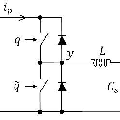 (PDF) Asymmetric backlash-based plug-and-play realization