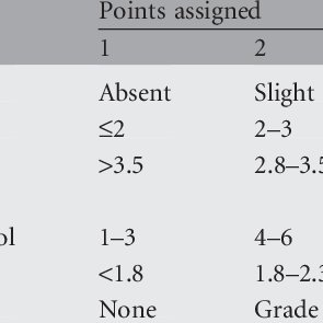 (PDF) Hepatocellular carcinoma: ESMO Clinical Practice