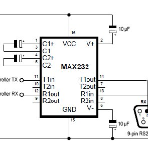 (PDF) Design and Implementation of Audiometric Instrument