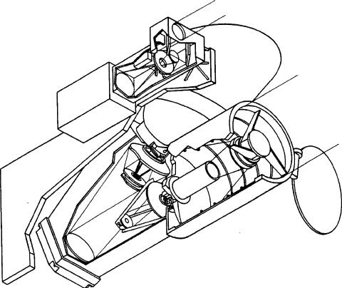 Excavator Clip Diagram Jeep Diagram Wiring Diagram ~ Odicis