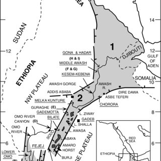 (PDF) Volcanism, tectonism, sedimentation, and the