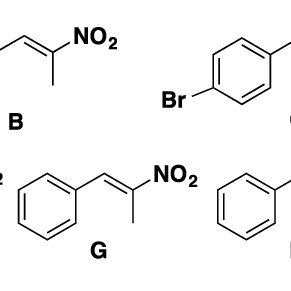 Assays 1 and 2: minimum inhibitory concentrations (MICs