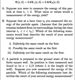 a sequence of questions that are given after approximately one month of download scientific diagram [ 850 x 1236 Pixel ]