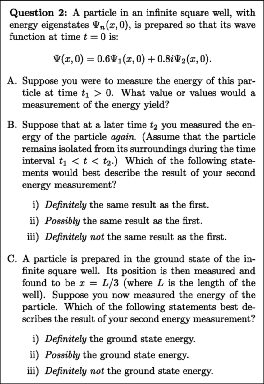 medium resolution of a sequence of questions that are given after approximately one month of download scientific diagram