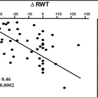 (PDF) Parallel improvement of left ventricular geometry