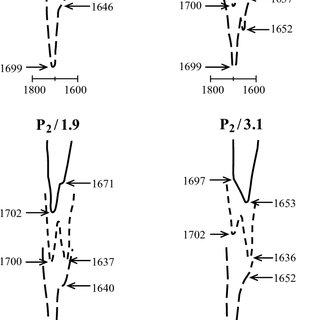 (PDF) Waterborne polyurethanes: Influence of chain