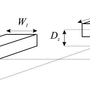 (PDF) The partial element equivalent circuit method for