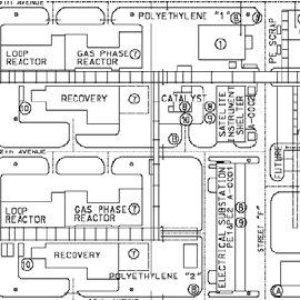 (PDF) Noise allocation for industrial plant acoustic design