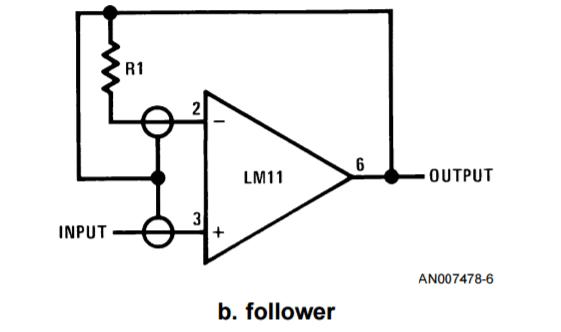 rlc lowpass circuit