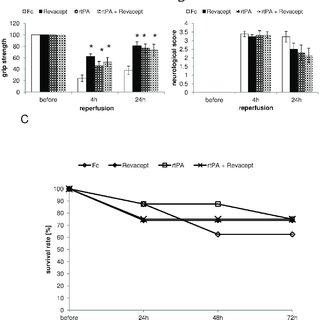 Strategies of NADPH oxidase (Nox) inhibition in ischemic