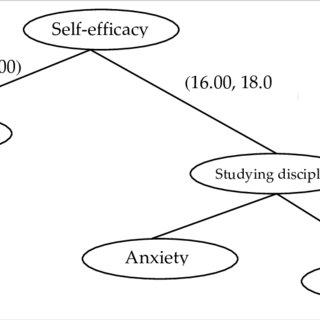 (PDF) Classification of PISA 2012 Mathematical Literacy