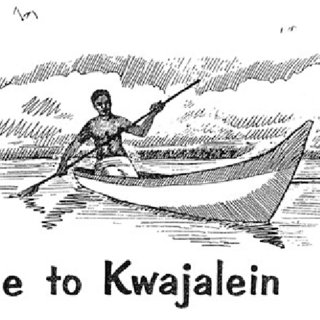 (PDF) Detouring Kwajalein: At Home Between Coral and