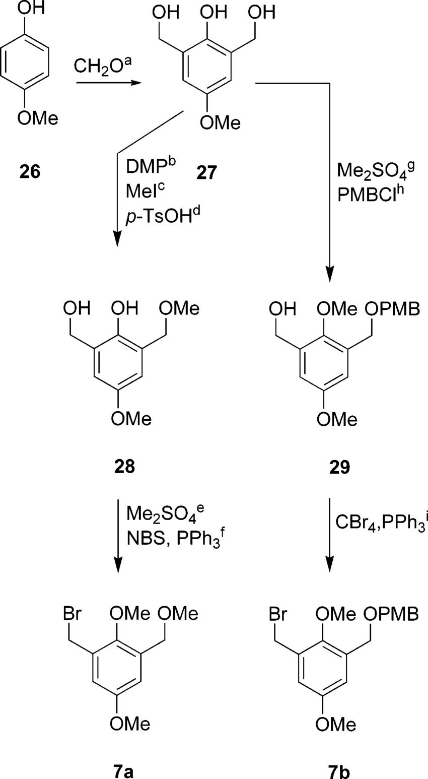 medium resolution of lewi diagram cbr4