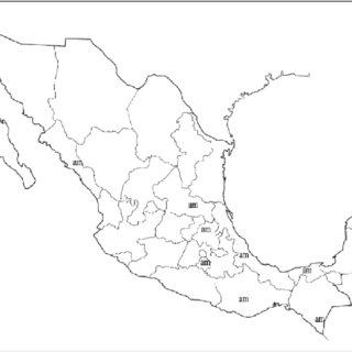 (PDF) Propiedades físicas y mecánicas de tres especies de