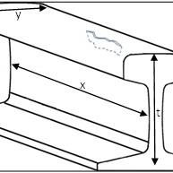 (PDF) Applications of Non-Destructive Testing in Rail Tracks