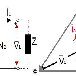 (PDF) Comparative study of different transformer
