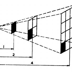 (PDF) Basic physics of X-ray imaging
