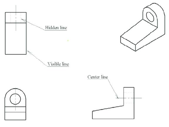 Engineering Diagram