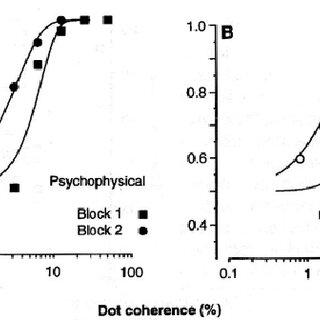 (PDF) Computational Explorations in Perceptual Learning