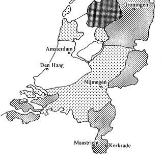 (PDF) De omgang met taaldiversiteit in een multiculturele