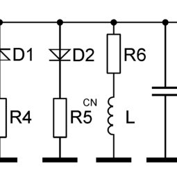 (PDF) Suppressing Activity of an Array of Coupled Fitzhugh