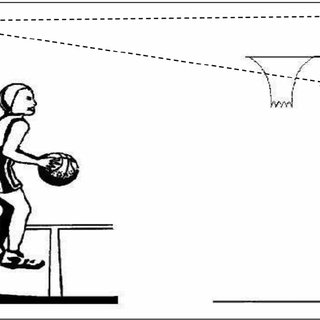 (PDF) Specificity of Learning a Sport Skill to the Visual