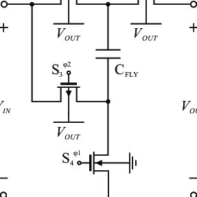 (PDF) A 90% efficiency 60 mW MPPT switched capacitor DC