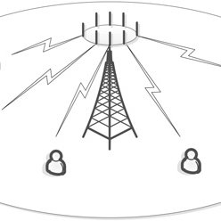 (PDF) Performance analysis for downlink massive multiple