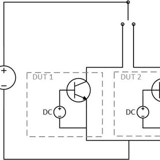 (PDF) Thermal characterization system for transient