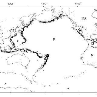 (PDF) Atlas of Earthquakes in Kyrgyzstan