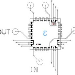 (PDF) Some Characteristics of Anisotropic Conductive and