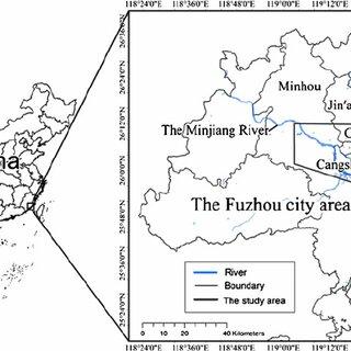 (PDF) Land use pattern, socio-economic development, and