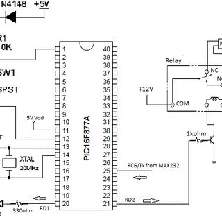 Dodge Ram Alarm Wiring Diagram Dodge Ram Radio Diagram