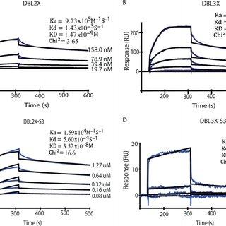(PDF) Identification of VAR2CSA Domain-Specific Inhibitory