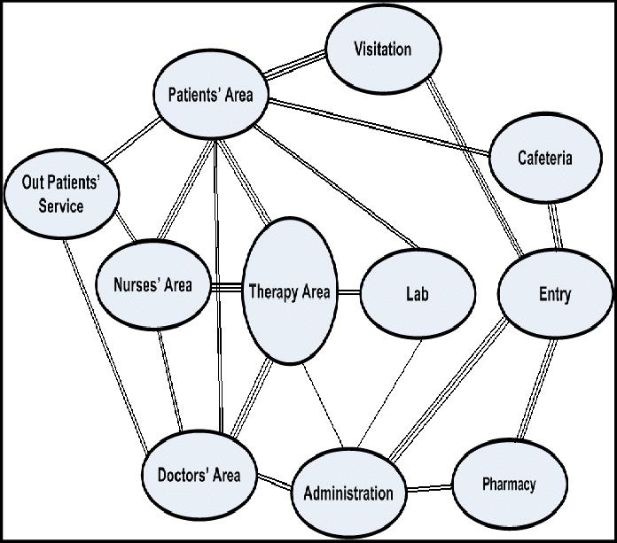 [DIAGRAM] Wiring Diagram For Aputer FULL Version HD