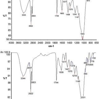 (PDF) Equilibrium studies of copper ion adsorption onto