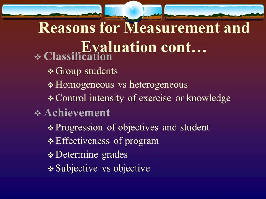 ano ang venn diagram tagalog labelled of entamoeba histolytica what is the difference between measurement and evaluation 1 38 jpg92 14 kb