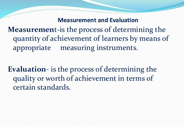 ano ang venn diagram tagalog m1008 cucv wiring what is the difference between measurement and evaluation 2 42 jpg110 01 kb