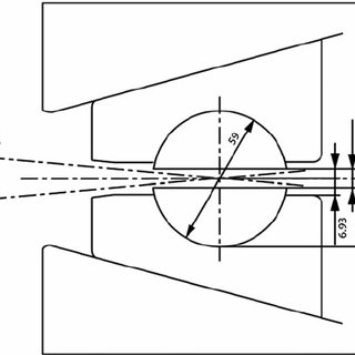 (PDF) Fatigue strength of laser-welded thinplate ship