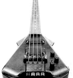 headway riverhead bass instrument no 5  [ 850 x 1179 Pixel ]