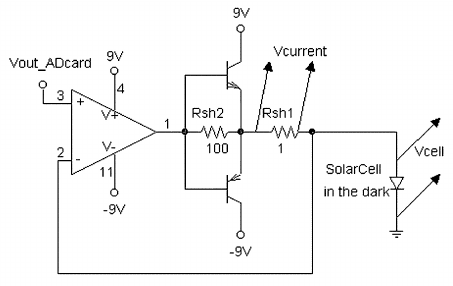 Lifier Power Supply Schematic Additionally Solar Energy