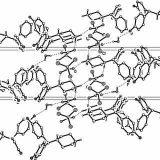 (PDF) 4-[Bis(4-fluorophenyl)methyl]piperazin-1-ium bis