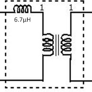 (PDF) Surge Protection of Communication Equipments for