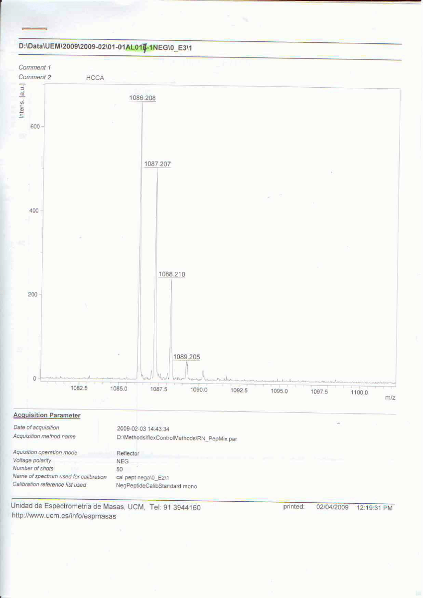 medium resolution of figure s10 mass spectrum of dpm 6