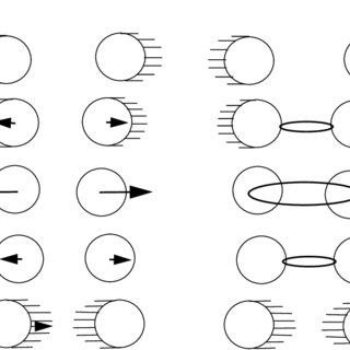 (PDF) Visualization of Concepts in Physics