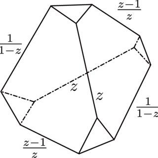 (PDF) Verified Computations for Hyperbolic 3-Manifolds