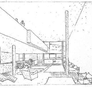 (PDF) What belongs to architecture?' Avant-garde ideas in