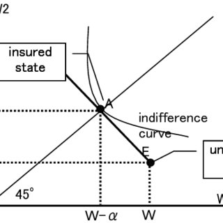 Basic structure of Japanese health care finance system.
