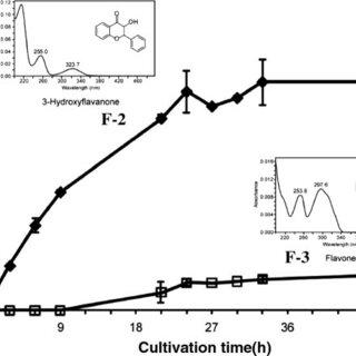 Bioconversion of drugs ibuprofen methylester and
