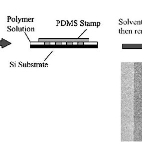 Scheme XII. Synthesis of poly(acrylonitrile)-block-poly